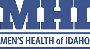 Mens Health Idaho