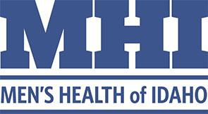 Mens Health Idaho