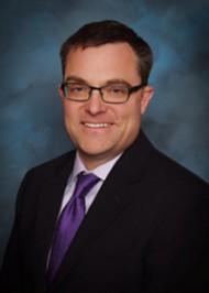 Todd Waldmann