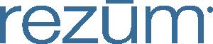 rezum-logo-medBlue