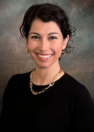lisa-parrillo-m-d-physician