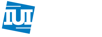 Idaho Urologic Institute