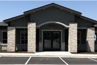 nampa-office-location-img