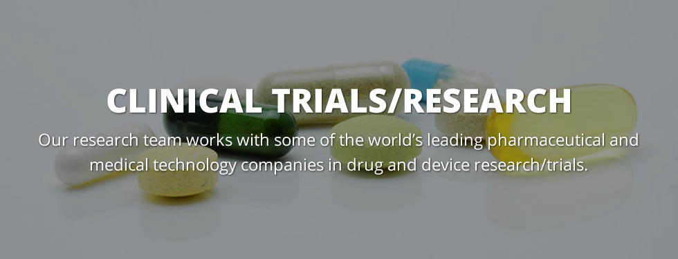 clinical-trials-research-banner-img