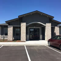 nampa-building-article
