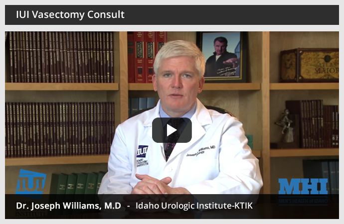 dr-joseph-williams-vasectomy-consult-video-img