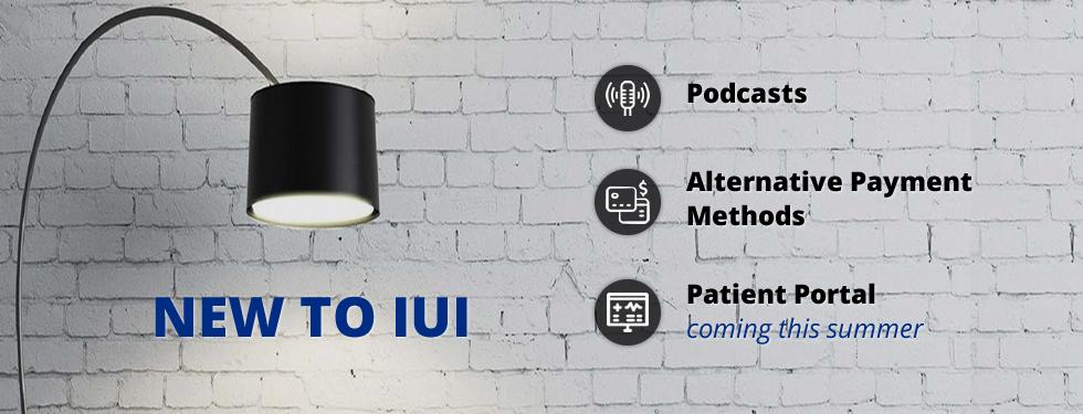 newtoiui-banner