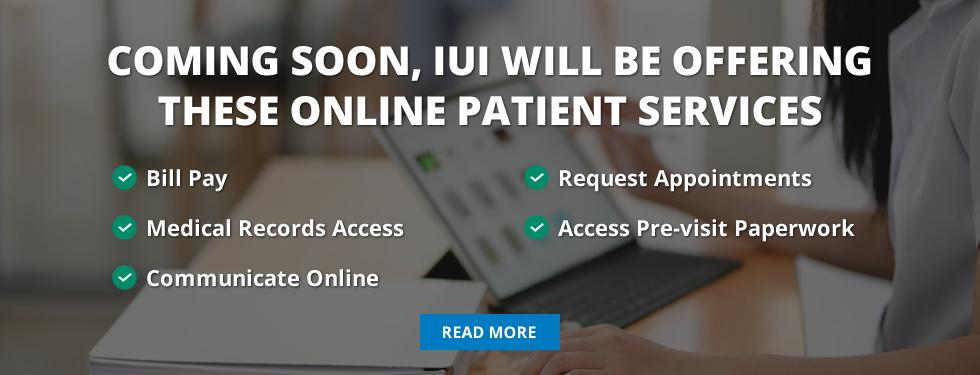 system-upgrade-banner-iui