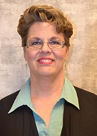 Shana Richter